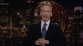 """Bill Maher On Why We Have So Many Unremarkable People In Congress: """"All You Need Is A Smile And..."""