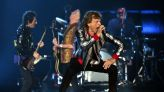 Crown Candy gets shout, but no visit, from Mick Jagger