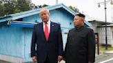 Growing NKorean nuclear threat awaits US election winner