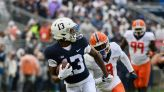 Game Grades | Evaluating Penn State football's performance in upset 9-overtime loss to unranked Illinois