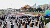 中國傳查禁佛教書籍,更波及證嚴法師?慈濟:會依照當地國家規定發行