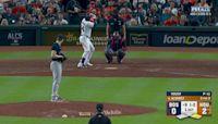 波士頓紅襪vs休士頓太空人【MLB美聯分區冠軍戰賽事精華】20211023