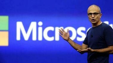 納德拉表示,Windows 11將重新建構作業系統體驗,預覽版安裝率打破Windows 10紀錄