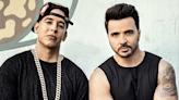 "Latin Music Has Overtaken The Billboard Charts, ""Despacito"" Gave Fruit to Reggaeton's Popularity - Hollywood Insider"