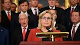 Who Is House Republican Liz Cheney?