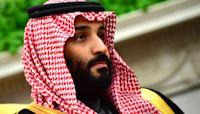 Biden faces criticism for failing to sanction Saudi crown prince for Khashoggi's killing