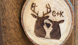 32 Brilliant Gifts for Hunters That Are Guaranteed to Hit a Bullseye