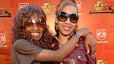 Keyshia Cole Breaks Silence After Mother's Death