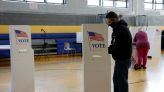 Pennsylvania Republican Blasts Election Audit, Rebukes Fraud Claims   Top News   US News