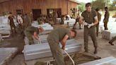 What Happened After Jonestown?