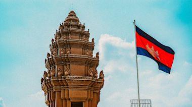國際疫情恐拉高通膨!日經:柬埔寨下令 200 家成衣廠停產