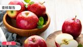 【錯誤】網傳「經常滑手機,吃一顆蘋果。吃蘋果可以排出體內的電磁波」?