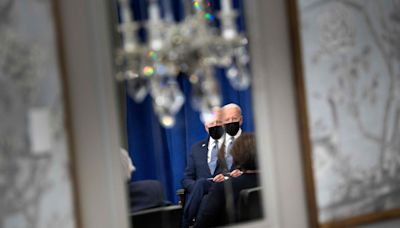 Biden at the UN, Gabby Petito mystery, Haitian expulsion: 5 things to know Tuesday