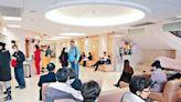 消委會:自願醫保標準計劃保費可差逾兩倍 六計劃可提供全數賠償