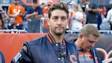 Jay Cutler Is on Raya 'Just for Friends,' Source Says