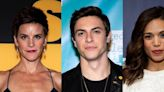 Jenn Colella, Derek Klena, Ciara Renée, and More Will Lead SONGS FOR A NEW WORLD in Radial Park This Summer