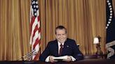 Did Richard Nixon order Nuclear Strike On North Korea While Drunk?
