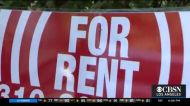 City Leaders, Activists Assure Renters Are Protected Despite End Of Eviction Moratorium
