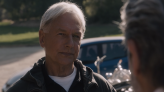 'NCIS' Fans Are In Hysterics Over the Epic Move Gibbs Pulled on Park in Season 19 Clip