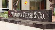Trading rebound boosts JP Morgan, Citi
