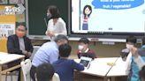 AI教英文!2線上學習平台 攜手推雙語課程