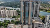 New Austin concept: Natiivo, a hybrid condo/hotel project, sells out as it nears completion