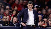 Has Sean Miller coached his last game at Arizona? | Yahoo Sports College Podcast