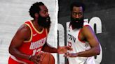 Latest on James Harden: Nets reach four-way trade to land All-Star