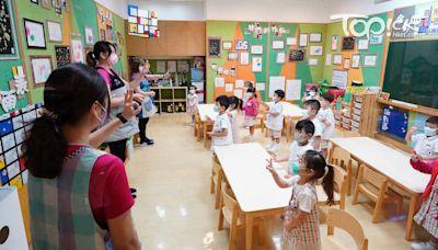 【強制檢測】26間學校須強制檢測 一文看清學童檢測方法 - 香港經濟日報 - TOPick - 新聞 - 社會