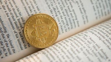 虛擬貨幣漲不停 末日博士:全都是泡沫 - 工商時報