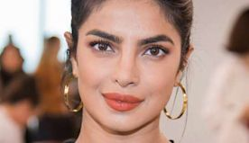 Priyanka Chopra on working in Hollywood: 'I had to figure it out, walk into rooms, introduce myself'