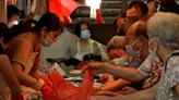 共88名住院病人證實感染乙鏈菌 32宗屬群組爆發