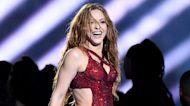 Declaran culpable a Shakira por un millonario fraude al Gobierno de España