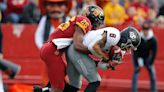 Iowa State football spring focus: Veteran cornerbacks look to intercept more passes this season