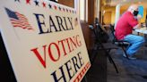 Early voting starts today in N.J. How to find polling places, hours in all 21 counties.