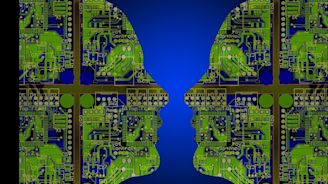 Why agencies should look to industry for AI