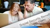Social Security Administration backlog has delayed eligibility and card processing, study shows