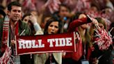 From 'Roll Tide' to 'Gator Bait', college football reckons with its problematic traditions