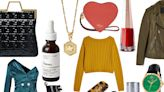 Cyber Monday fashion and beauty deals 2019: Best offers from Asos, H&M, Charlotte Tilbury and more