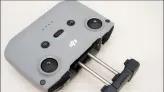 DJI MINI 2 開箱:僅249公克!免登記也有強大穩定4K攝錄影