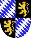 Countess Palatine Anna Magdalena of Birkenfeld-Bischweiler