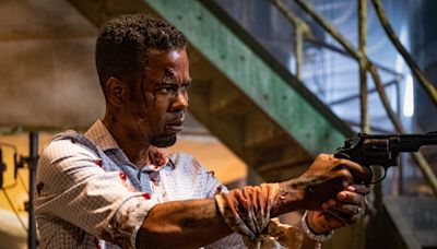 ... Pandemic Calms: 'Spiral' Sees $8.7M, Zack Snyder Netflix Movie 'Army Of The Dead' Opening To Est. $780K