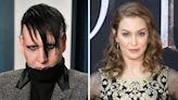 Esmé Bianco's allegations against Marilyn Manson explained