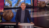 Ellen DeGeneres Show to bring back live audience with Covid-19 safety measures