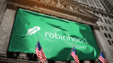 Kass: Will the Robinhood IPO Represent the Stock Market Top?