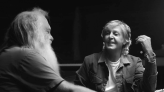 Paul McCartney and Rick Rubin Have a Field Day Going Down Beatles Rabbit Holes in 'McCartney 3, 2, 1': TV Review