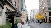 Despite criticism, new downtown Portland cleaning contract keeps operating set-up