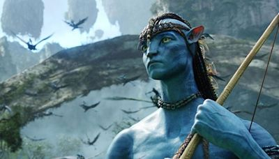 A New 'Avatar' Video Game Was Announced and People Have Mean Jokes