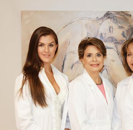 Davinci Skin Care Center King Of Prussia Yahoo Local Search Results