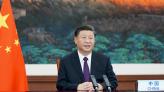 中國涉新殖民主義 提供援助也帶來傷害